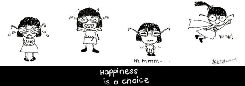 blog-2-happiness-1.jpg